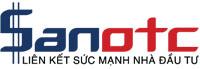 THACO-Can ban CP THA. Ai mua lien lac gium 098 2296 323. Tks-525933 - SanOTC - Cổng thông tin, giao dịch cổ phiếu OTC lớn nhất Việt Nam
