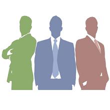 Dịch vụ môi giới và repo cổ phiếu OTC