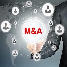 Dịch vụ mua bán công ty chứng khoán